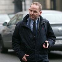 'Experienced criminal lawyer' to examine garda whistleblower's dossier of allegations