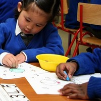 Jobs initiative will include €30 million for school projects