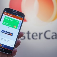 Mastercard uses phone location tech to help prevent credit card fraud