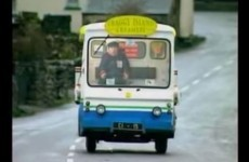Father Ted festival organisers distance themselves from runaway milk float