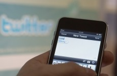 Twitter used to break super-injunctions but stars deny claims