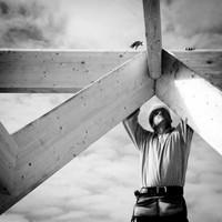 Warning that Ireland's construction sector is facing a skills shortage