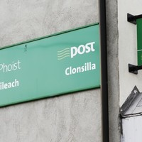 Rabbitte: 'Government has no plans to close post offices'