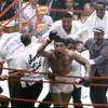 50 years on from his historic night, Muhammad Ali marks Sonny Liston win on Twitter