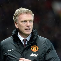 Why David Moyes is the William H Macy of English football