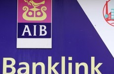 Banks with worst complaints handling are named and shamed
