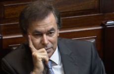 'Life is complicated': 11 things we learned from Alan Shatter's day in the Dáil