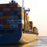 Rolls-Royce plans to change the shipping industry by developing drone cargo ships
