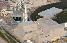Japan's Hamaoka nuclear plant to temporarily close over safety concerns