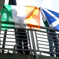 TDs to brief Scots on EU membership but have 'no desire to impact' referendum