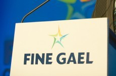 Fine Gael councillor resigns over party stance on abortion