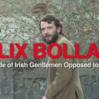 Republic of Telly tackles homophobia in its own special way