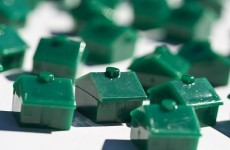 Rents up in Dublin and Cork cities but generally stable – report