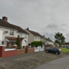Belfast man shot in both arms and both legs