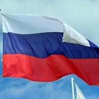 Armed men seize Ukraine regional government buildings, hoist Russian flags