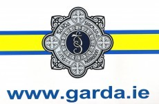 "TD claims garda was warned last whistleblower was ""now washing cars in Navan"""