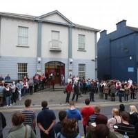 Athlone child rapist will be sentenced today