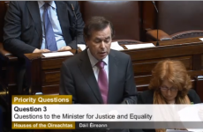 """""""I have no idea what he was thinking"""": Shatter on Confidential Recipient's comments"""