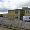 Twenty 'irreplaceable' laptops stolen in primary school break in