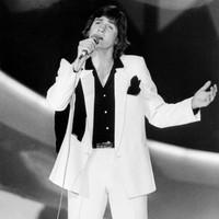 Ireland's Eurosong hopefuls (and Tubridy) take our fiendish Eurovision quiz