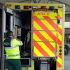 Cost, quality and scale of ambulance services in Dublin to be reviewed