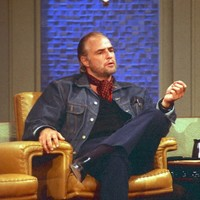 WATCH: Marlon Brando NOT accepting an Oscar for The Godfather