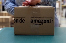 Amazon could be planning to launch its own music streaming service