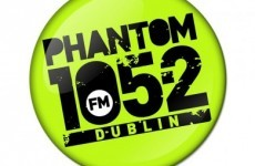 Phantom FM no more... say hello to TXFM