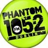 Phantom FM no more... say hello to TXFM