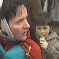 Here's how Irish people saw the future in 1989