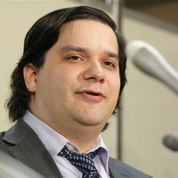 Bitcoin exchange MtGox files for bankruptcy after major theft