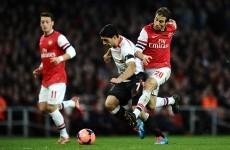 Diary of a Fantasy Gaffer: Sorry Suarez, you're losing the captaincy