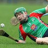 VIDEO: Cathal McInerney fires home goal for Limerick IT in Fitzgibbon Cup semi-final