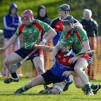 Waterford IT defeat Limerick IT in epic Fitzgibbon Cup semi-final that features 43 scores