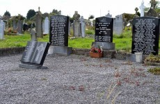 Memorial for those incarcerated in Wexford Magdalene Laundry to be held tomorrow