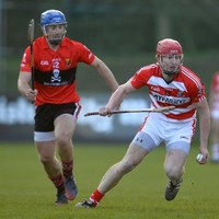 O'Dwyer the hero as CIT defeat reigning Fitzgibbon Cup champions UCC in semi-final