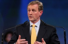 Kenny: No family should have to fight for truth in our health system