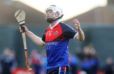 5 talking points before today's Fitzgibbon Cup final between WIT and CIT