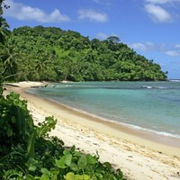 Time travel made real: Samoa to move a day forward