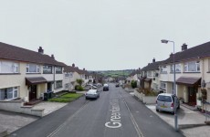 Two men attacked with bats and a hammer during burglary