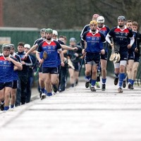 As it happened: Waterford IT v Cork IT, Fitzgibbon Cup final