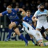 Marty Moore signals Six Nations intent as Leinster edge out Glasgow Warriors