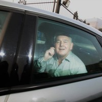 John Gilligan 'could be permanently damaged' after shooting
