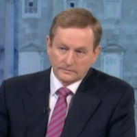 Taoiseach on GSOC: 'We can't go on with controversy'