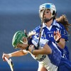 Milford lead from start to finish to retain All-Ireland Senior Club Camogie title