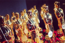 Who got the Oscar? Here are the 2014 Academy Award winners