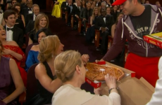 The 24 most memorable moments from Oscars 2014