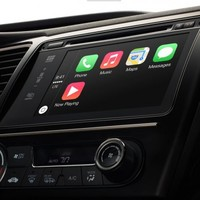 Apple takes Siri for a spin by launching hands-free software for drivers