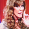 Linda Martin's Twitter response to THAT Late Late Show is a bit amazing