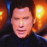 John Travolta mangling this name is the biggest Oscars FAIL